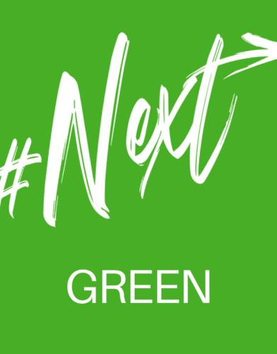 Next Green