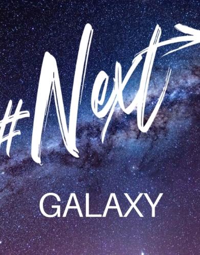 Next Galaxy