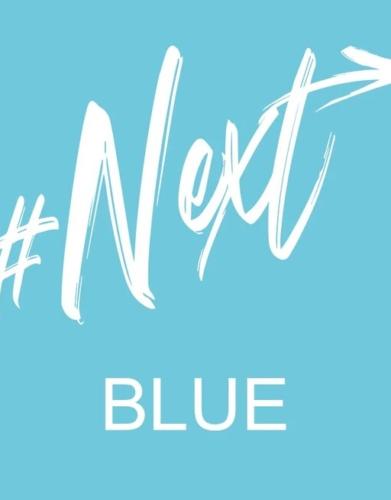 Next Blue