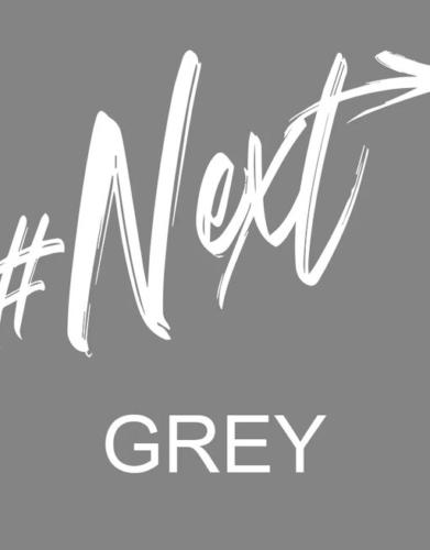 Next Grey