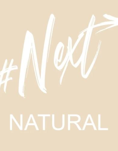 Next Natural