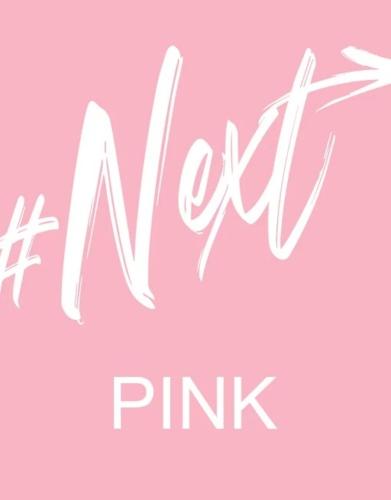 Next Pink