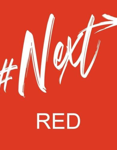 Next Red