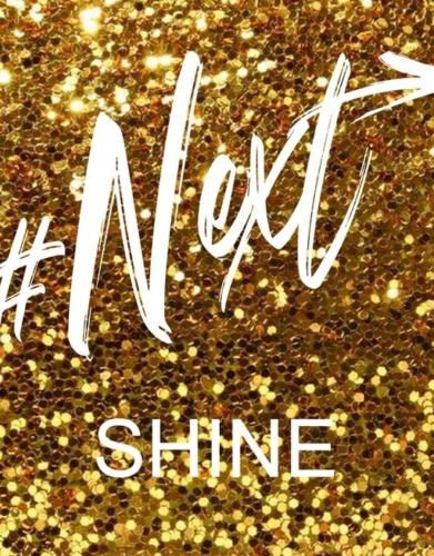 Next Shine