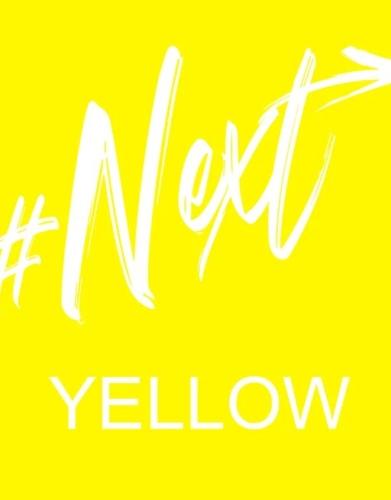 Next Yellow